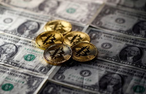 how to get started with bitcoin (Bitcoin is NOT a physical currency.)
